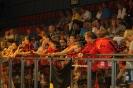 European Championship & Youth Tournament (Aalborg (DK)) - 26-28/07/2013_28