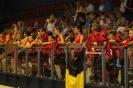 European Championship & Youth Tournament (Aalborg (DK)) - 26-28/07/2013_29