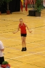 European Championship & Youth Tournament (Aalborg (DK)) - 26-28/07/2013_2