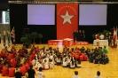 European Championship & Youth Tournament (Aalborg (DK)) - 26-28/07/2013_31