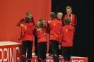 European Championship & Youth Tournament (Aalborg (DK)) - 26-28/07/2013_32