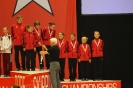 European Championship & Youth Tournament (Aalborg (DK)) - 26-28/07/2013_33
