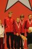 European Championship & Youth Tournament (Aalborg (DK)) - 26-28/07/2013_34