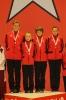 European Championship & Youth Tournament (Aalborg (DK)) - 26-28/07/2013_35