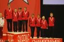 European Championship & Youth Tournament (Aalborg (DK)) - 26-28/07/2013_36