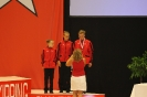 European Championship & Youth Tournament (Aalborg (DK)) - 26-28/07/2013_37