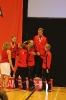 European Championship & Youth Tournament (Aalborg (DK)) - 26-28/07/2013_38