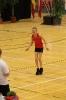 European Championship & Youth Tournament (Aalborg (DK)) - 26-28/07/2013_3