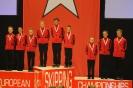 European Championship & Youth Tournament (Aalborg (DK)) - 26-28/07/2013_40