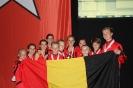 European Championship & Youth Tournament (Aalborg (DK)) - 26-28/07/2013_41