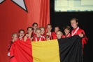 European Championship & Youth Tournament (Aalborg (DK)) - 26-28/07/2013_42