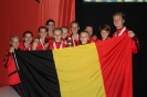 European Championship & Youth Tournament (Aalborg (DK)) - 26-28/07/2013_43
