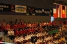 European Championship & Youth Tournament (Aalborg (DK)) - 26-28/07/2013_44