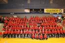 European Championship & Youth Tournament (Aalborg (DK)) - 26-28/07/2013_45