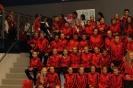 European Championship & Youth Tournament (Aalborg (DK)) - 26-28/07/2013_46