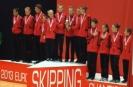 European Championship & Youth Tournament (Aalborg (DK)) - 26-28/07/2013_47