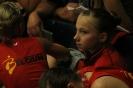 European Championship & Youth Tournament (Aalborg (DK)) - 26-28/07/2013_4