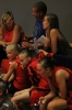 European Championship & Youth Tournament (Aalborg (DK)) - 26-28/07/2013_5