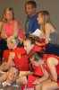 European Championship & Youth Tournament (Aalborg (DK)) - 26-28/07/2013_6