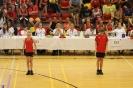 European Championship & Youth Tournament (Aalborg (DK)) - 26-28/07/2013_7