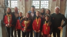 Huldiging Stad Mechelen - WK2016_10