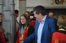 Huldiging Stad Mechelen - WK2016_14