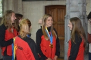 Huldiging Stad Mechelen - WK2016_15