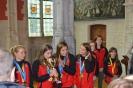 Huldiging Stad Mechelen - WK2016_19
