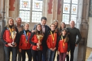 Huldiging Stad Mechelen - WK2016_21