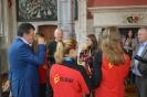 Huldiging Stad Mechelen - WK2016_22