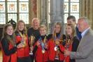 Huldiging Stad Mechelen - WK2016_25