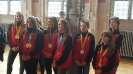 Huldiging Stad Mechelen - WK2016_4