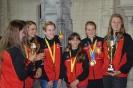 Huldiging stad Mechelen WK2016_101