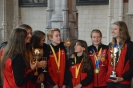 Huldiging stad Mechelen WK2016_102
