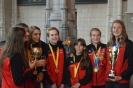 Huldiging stad Mechelen WK2016_103