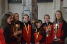Huldiging stad Mechelen WK2016_104