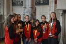 Huldiging stad Mechelen WK2016_106
