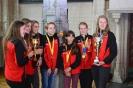 Huldiging stad Mechelen WK2016_110
