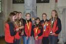 Huldiging stad Mechelen WK2016_111