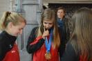 Huldiging stad Mechelen WK2016_37