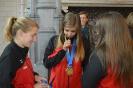 Huldiging stad Mechelen WK2016_38
