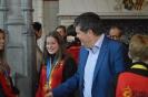 Huldiging stad Mechelen WK2016_47