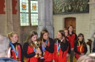 Huldiging stad Mechelen WK2016_64