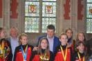 Huldiging stad Mechelen WK2016_65