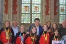 Huldiging stad Mechelen WK2016_67