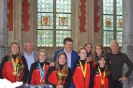 Huldiging stad Mechelen WK2016_68