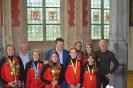 Huldiging stad Mechelen WK2016_70