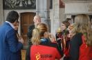 Huldiging stad Mechelen WK2016_73