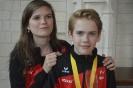Huldiging stad Mechelen WK2016_81