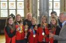 Huldiging stad Mechelen WK2016_86